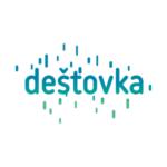 deskovka_ik1